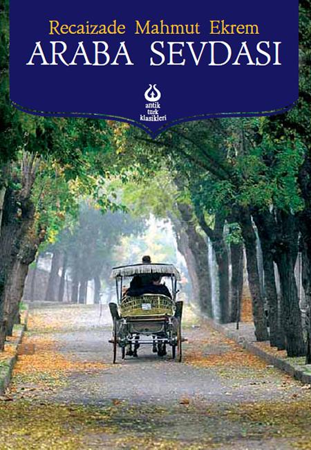 araba-sevdasi-edebiyatvedil.net