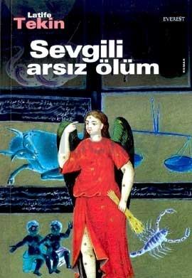sevgili_arsız_ölüm_edebiyatvedil.net