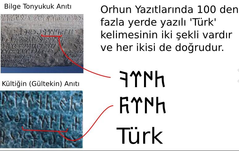 gokturk_alfabesi_edbiyatvedil-net